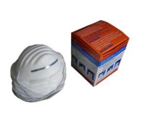 Dust Mask (JK15004) pictures & photos