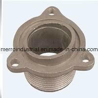 Wp20 Wp30 Water Pump Parts Water Inlet pictures & photos