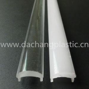 Aluminum LED Profile Diffuser pictures & photos