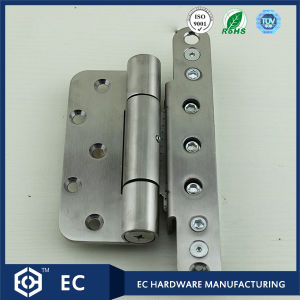 Easy to Install Heavy Duty Stainless Steel Door Hinge (G35)