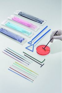 Economic Plastic Inoculating Loops pictures & photos