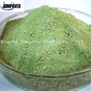 High Quality Products Kelp Extract Granular