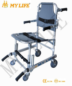 ABS Board Stair Stretcher (TD010114-B)