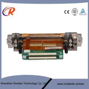 Wholesale High Quality 512/35pl Printhead/Nozzle for Spectra/Polaris pictures & photos
