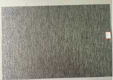 Placemat Jf1006