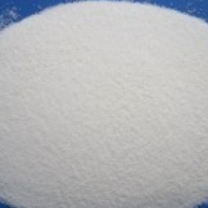 Favorable Price Sodium Salicylate for Medicine Grade pictures & photos