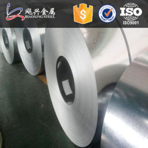 Factory Produce Galvanized Steel Coils pictures & photos