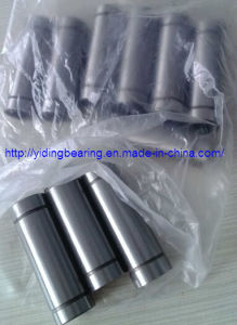 THK Bearing Lm25uu Linear Motion Bearing pictures & photos