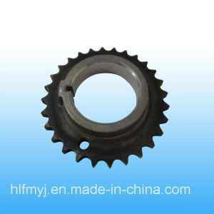 Sintered Sprocket for Automobile Transmission (HL059016) pictures & photos