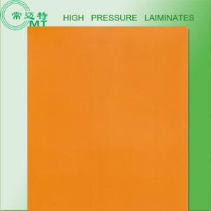 High Pressure Laminate /HPL 1025 pictures & photos