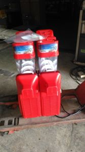 Slush Machine/Granita Machine/Smoothie Slush Machine pictures & photos