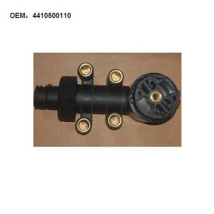 (441 050 011 0, 4410500110) Leveling Valve for Renault pictures & photos