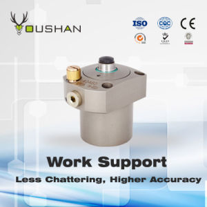 Reketa Hydraulic Work Support Cylinder