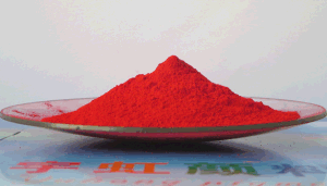 Red Pigment 57: 1/Pr57: 1 (YHR5789) for Solvent Ink