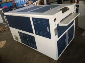 New Design UV Embossing Machine