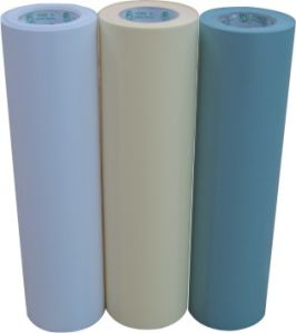 Silicone Coated Paper for Label Material pictures & photos