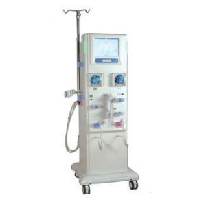 Dialysis Machine Manufacturer Blood Dialysis Machine pictures & photos