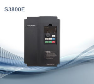 Elevator Used 50Hz/60Hz 15kw Frequency Inverter for Motor Speed Control pictures & photos
