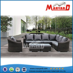 Classic Leisure Outdoor Rattan Furniture for Wholesale pictures & photos
