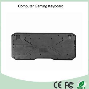Computer Parts Standard Wired Normal Keyboards (KB-903-S) pictures & photos