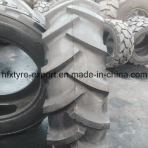 Bias Agricultural Tyre14.9-24 11.2-24 Valley-Grip Tire, Irrigation Tire in Tubeless, Best Price pictures & photos