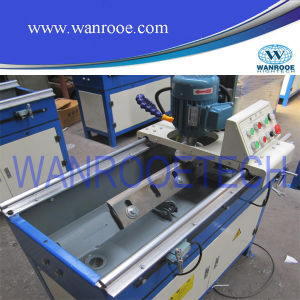 Competitive Price Blades Sharpening Machine pictures & photos