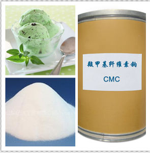 The Hot Sale Stablizer Sodium Carboxy Methyl Cellulose pictures & photos