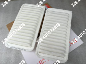 Byd F3 G3r F3r L3 Filter pictures & photos