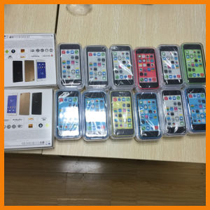 Unlocked Mobile Phone N4 pictures & photos