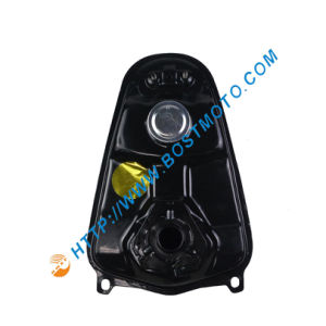 Motorcycle Parts Tank for Ktm110 pictures & photos