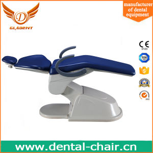 Hot Selling Clinic Dental Chair Units Dental Silla Pedicure Chair pictures & photos