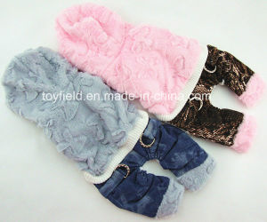 Dog Products Clothes Supply Accessories Clothes Pet Products pictures & photos