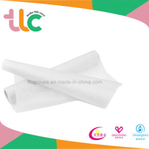 100% Polypropylene Spunbond PP Nonwoven Fabric pictures & photos