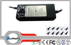 48V 2A NiMH NiCd Battery Charger pictures & photos