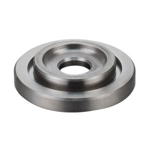 AISI304 & AISI316 Stainless Steel Base for Railng Sytems pictures & photos