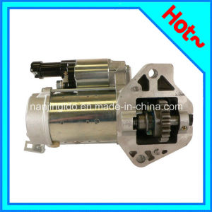 Auto Starter Motor for Honda Acura 428000-4120 pictures & photos