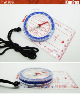 Powerful Magnetic Teaching Compass #MA-47-4s pictures & photos