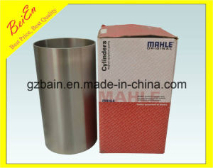 Mahle Brand Cylinder Piston Liner Kit for Mitsubishi Engine S6k Model pictures & photos