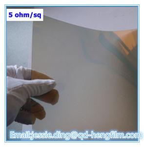 Rigid Plastic Pet Sheet pictures & photos