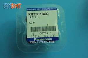 SMT Spare Parts Original New Panasonic Cm402 1006 Nozzle Kxfx037xa00 pictures & photos