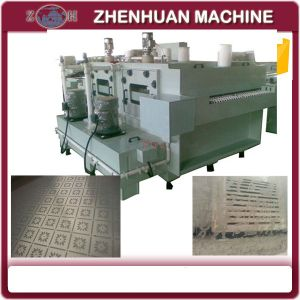 Chemical Etching Machine for Custom Made pictures & photos