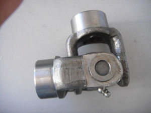 Universal Joint 5-170X pictures & photos