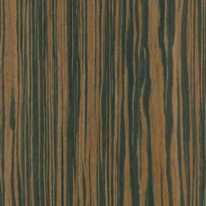Reconstituted Veneer Engineered Veneer Ebony Veneer Recon Veneer Recomposed Veneer pictures & photos