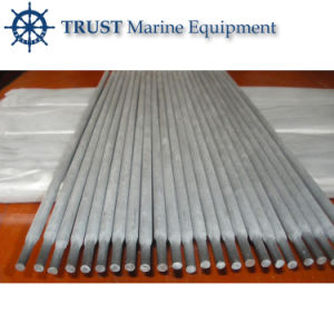 Stainless Steel Welding Electrode/Welding Rod Aws E308L-16 pictures & photos