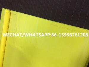 Silk Screen Printing Fabrics pictures & photos