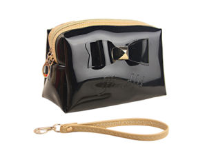 Fashion Lady Cosmetic Bag (YSJK-Hz001) pictures & photos