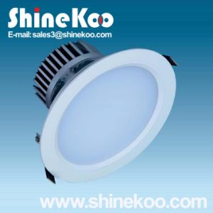 12W Aluminium SMD LED Downlights (SUN11-12W) pictures & photos