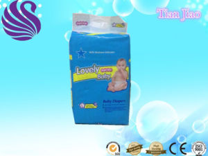 Economy Baby Diaper Manufacturer in China, Famous Baby Diaper Brand pictures & photos