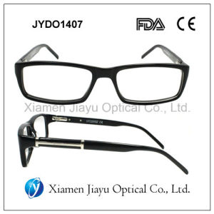 Handmade Acetate Reading Glasses Promotion Acetate Sunglasses