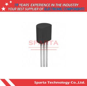 S8050 J3y 8050 Ss8050 Y1 NPN Small Signal Silicon Epitaxial Planar Transistor pictures & photos